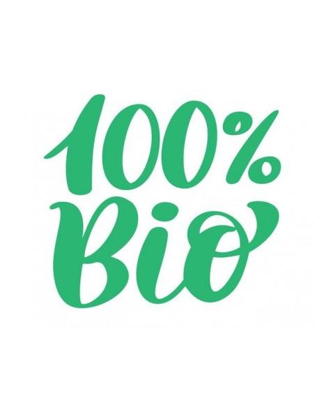 Compostabili 100% bio